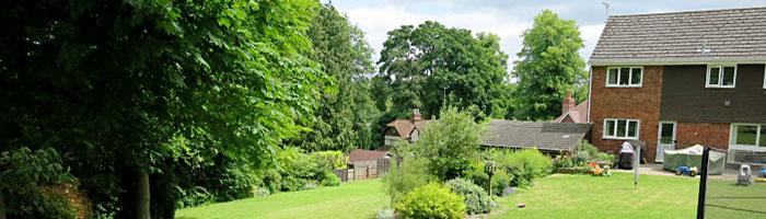 Boxmoor – Heritage Impact Assessment